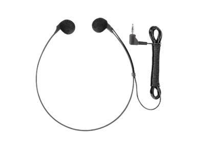 2061258-Olympus-E103-Cuffia-Sottomento-Nero-E103-Stereo-Headset
