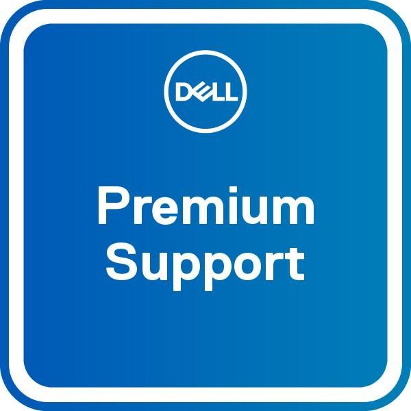 2022026-DELL-1Y-Coll-amp-Rtn-to-4Y-Prem-Spt-Dell-Upgrade-to-4Y-Premium-Support-Se