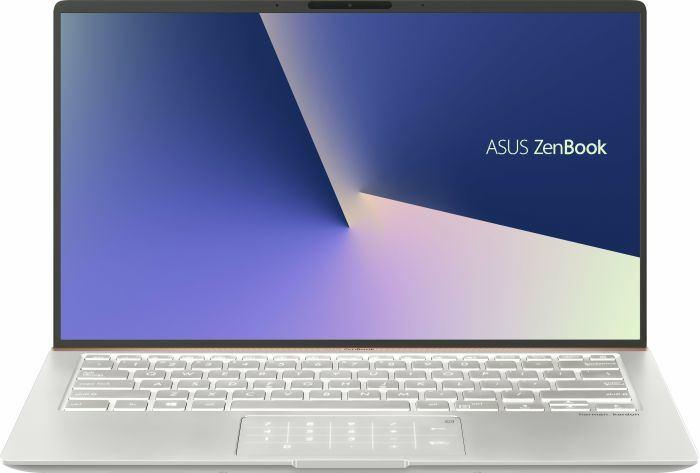 2022026-ASUS-ZenBook-14-UX433FN-A5917-Argento-Computer-portatile-35-6-cm-14-19