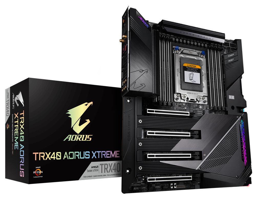 2044513-Gigabyte-TRX40-AORUS-XTREME-scheda-madre-sTRX4-XL-ATX-AMD-TRX40-MB-AMD