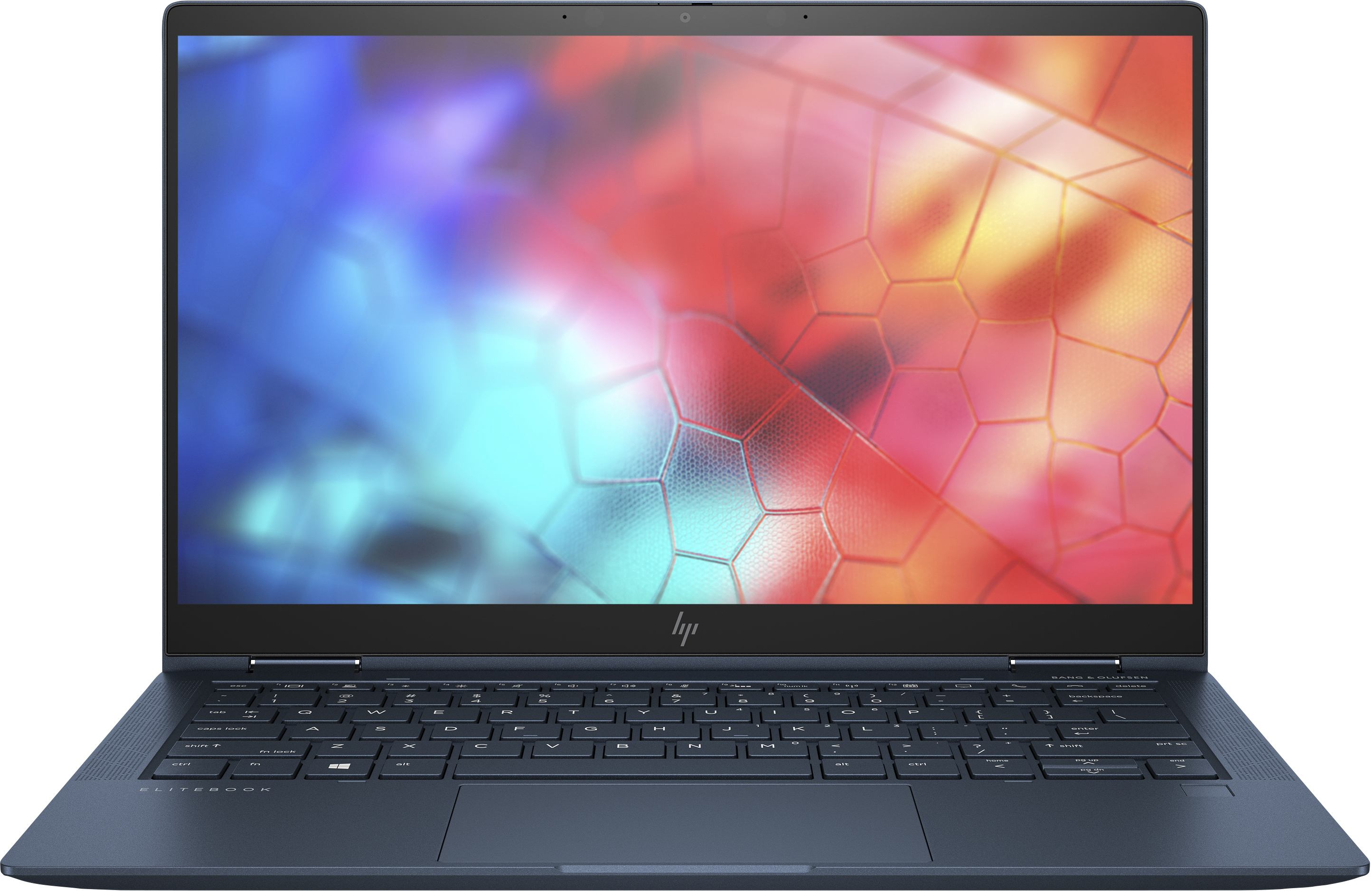 2022274-HP-Elite-Dragonfly-Nero-Ibrido-2-in-1-33-8-cm-13-3-1920-x-1080-Pixel