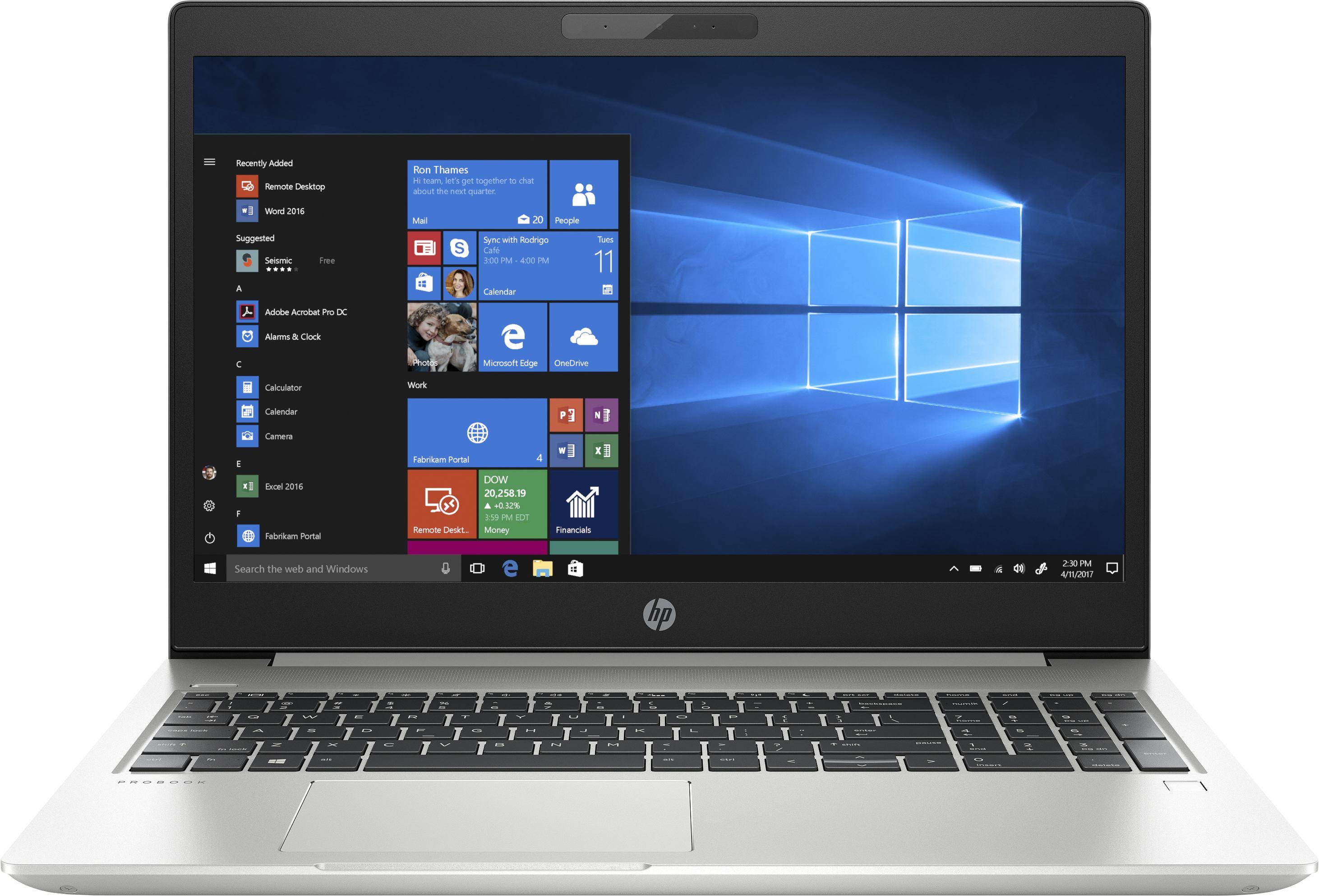 2022274-HP-ProBook-450-G6-Argento-Computer-portatile-39-6-cm-15-6-1920-x-1080