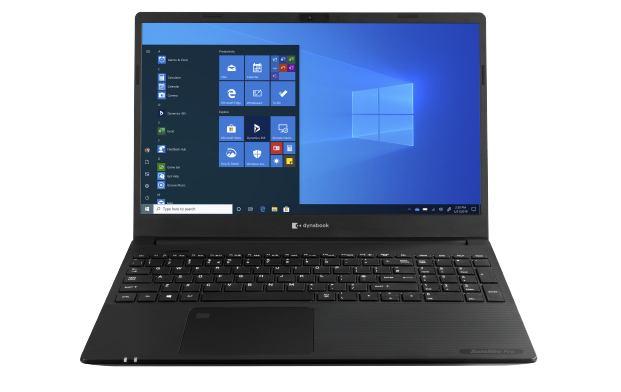 2061584-Toshiba-Satellite-Pro-L50-G-132-Nero-Computer-portatile-39-6-cm-15-6-1