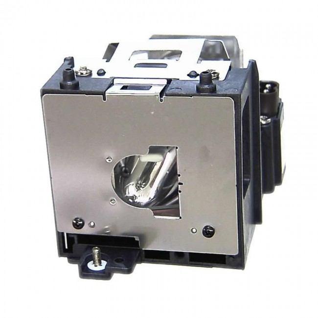 2514098-LampTek-AN-XR10LP-lampada-per-proiettore-275-W-Lamp-for-SHARP-XR-105-SH