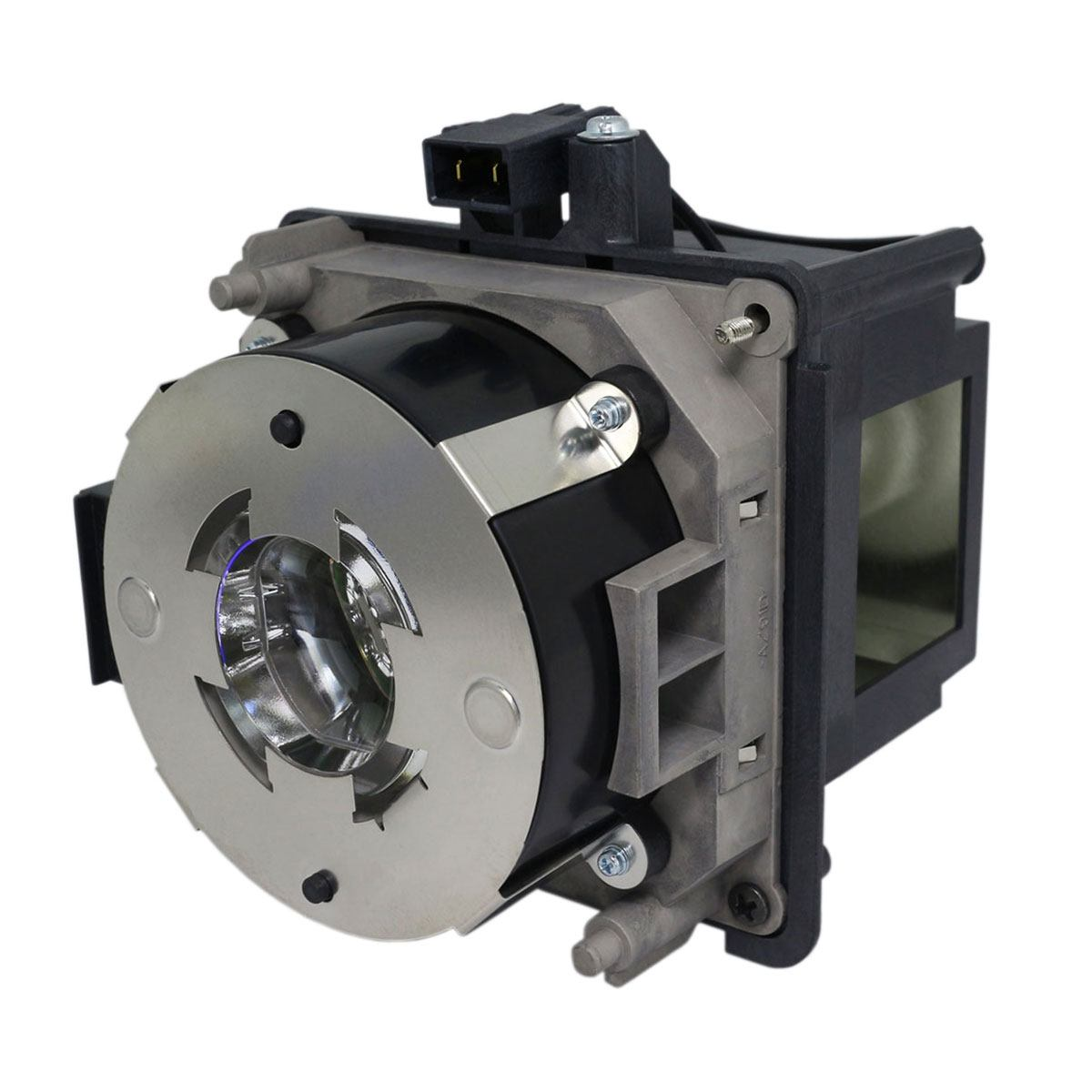 2478433-Lamp-for-GEHA-C-290-VIVID-Original-Inside-lamp-for-GEHA-C-290-projector