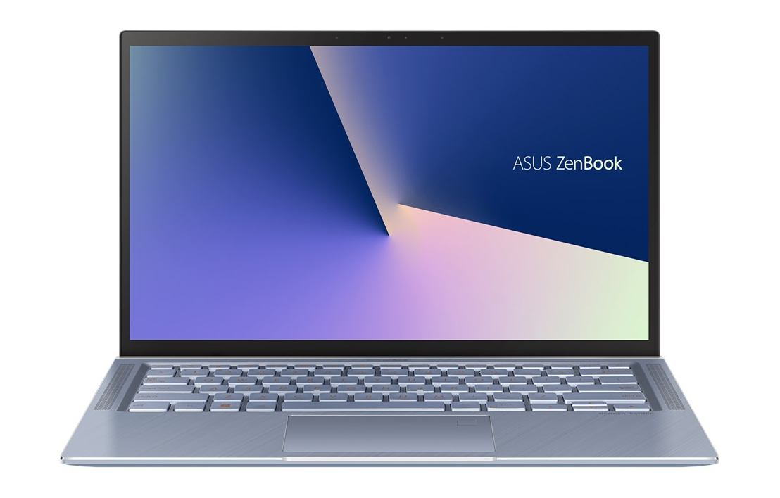 2488807-ASUS-ZenBook-14-UX431FA-AN177T-notebook-portatile-Argento-Computer-porta