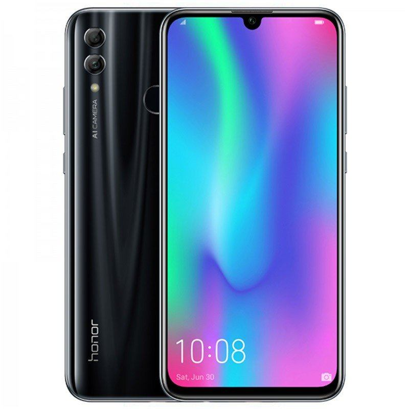 2465436-Honor-10-Lite-15-8-cm-6-21-64-GB-4G-Micro-USB-Nero-3400-mAh-Honor-10