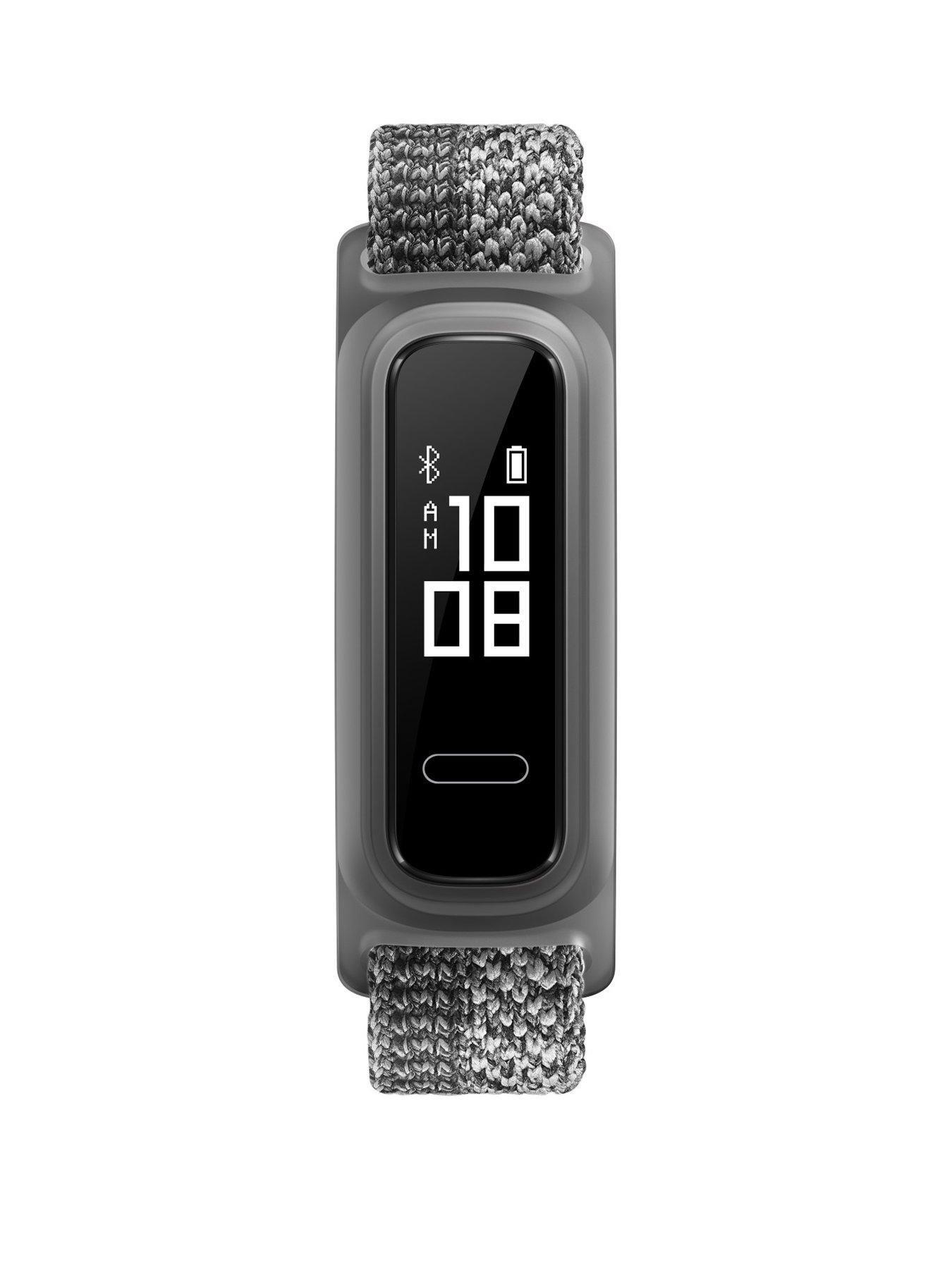 2521616-Huawei-Band-4e-PMOLED-1-27-cm-0-5-Tracciatore-di-attivita-da-braccio-G