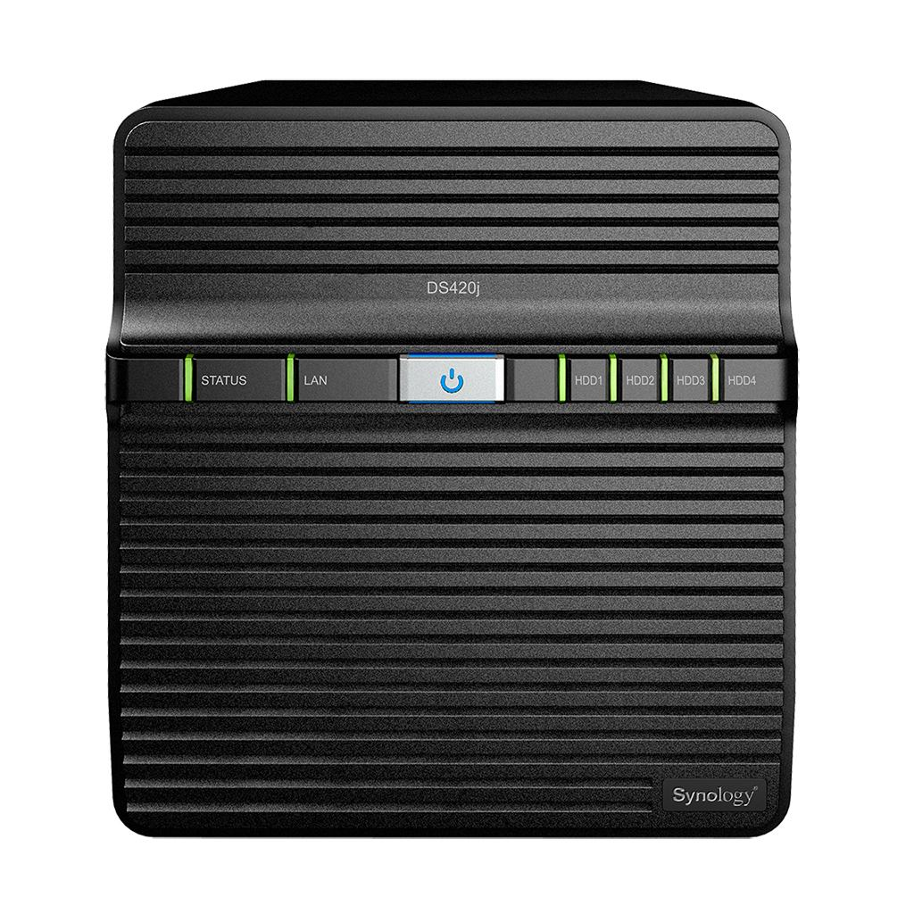 2022026-Synology-DS420j-48TB-IW-PRO-4-Bay-Desk