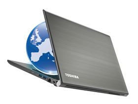 2022027-Extended-warranty-EXT103I-VBY-Versione-Tedesca