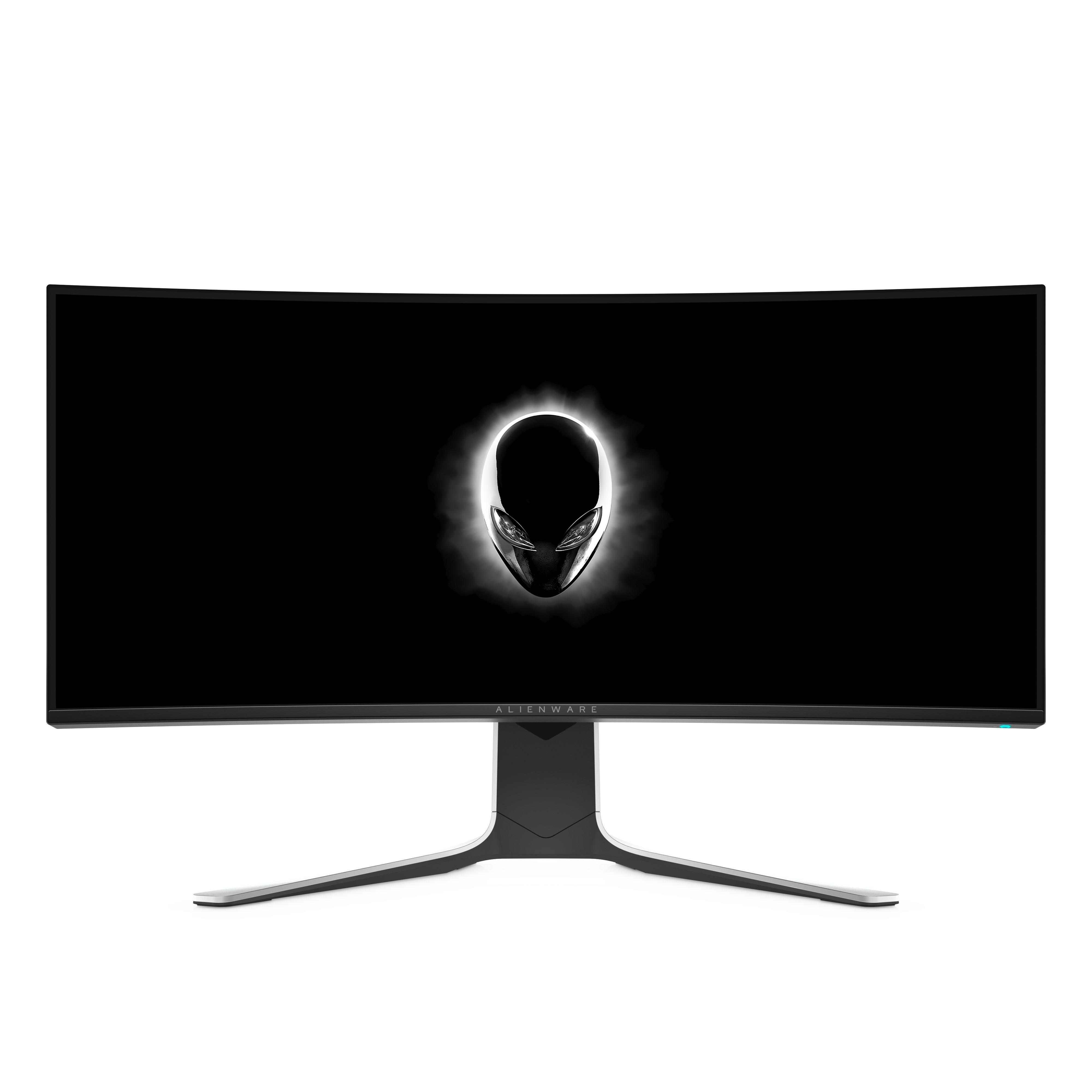2022026-Alienware-AW3420DW-86-6-cm-34-1-3440-x-1440-Pixel-WQHD-LCD-Curvo-Bianc