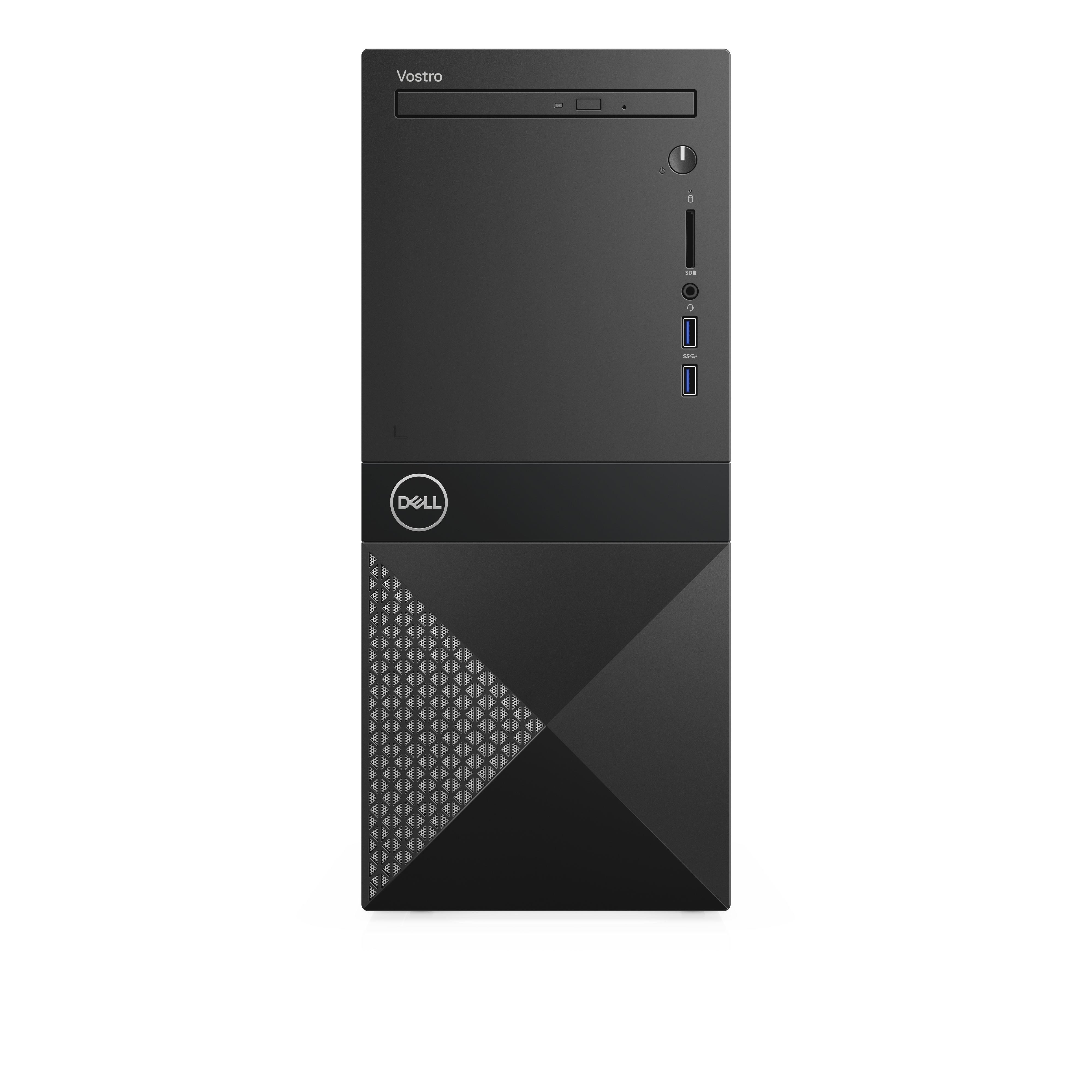 2061337-DELL-Vostro-3671-Intel-Core-i5-di-nona-generazione-i5-9400-8-GB-DDR4-S
