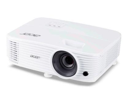 4889302-Acer P1155 videoproiettore Proiettore da soffitto 4000 ANSI lumen DLP SV