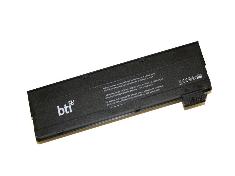 2022026-BTI-Alternative-to-Lenovo-45N1777-notebook-spare-part-Battery