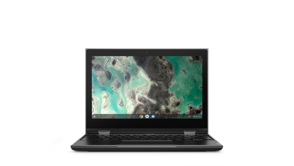 2022026-500e-2nd-N4100-4GB-32S-HD-MT-C-Chrome-SOFTWARE-Europe-Multi-language