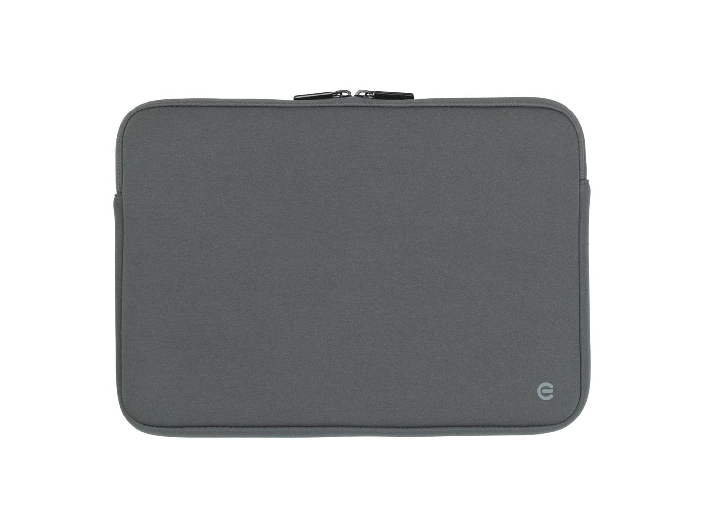 2092045-Sleeve-for-13-PC-Macbook-Space-Grey-Fits-PC-MacBooks-up-to-31-5-X-23