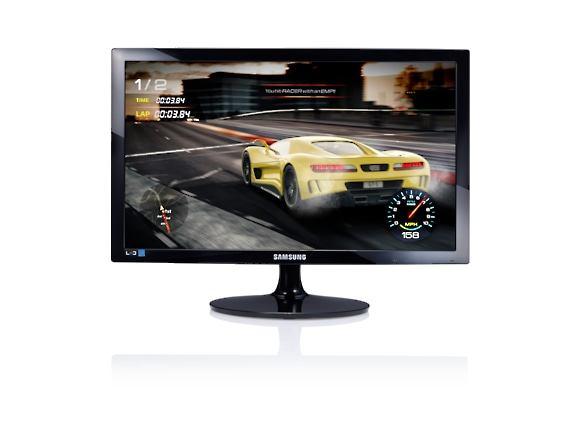 2465436-Samsung-S24D332HSO-24-INCH-FHD-HDMI-VGA