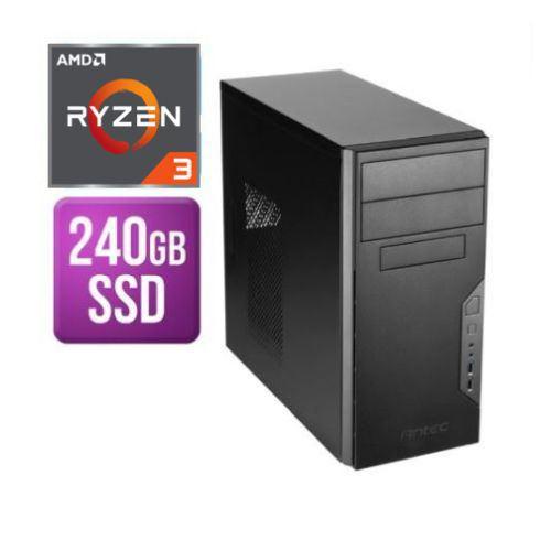 2478765-Spire-Tower-PC-Antec-VSK3000B-Ryzen-3-3200G-8GB-240GB-SSD-Corsair-450W-D