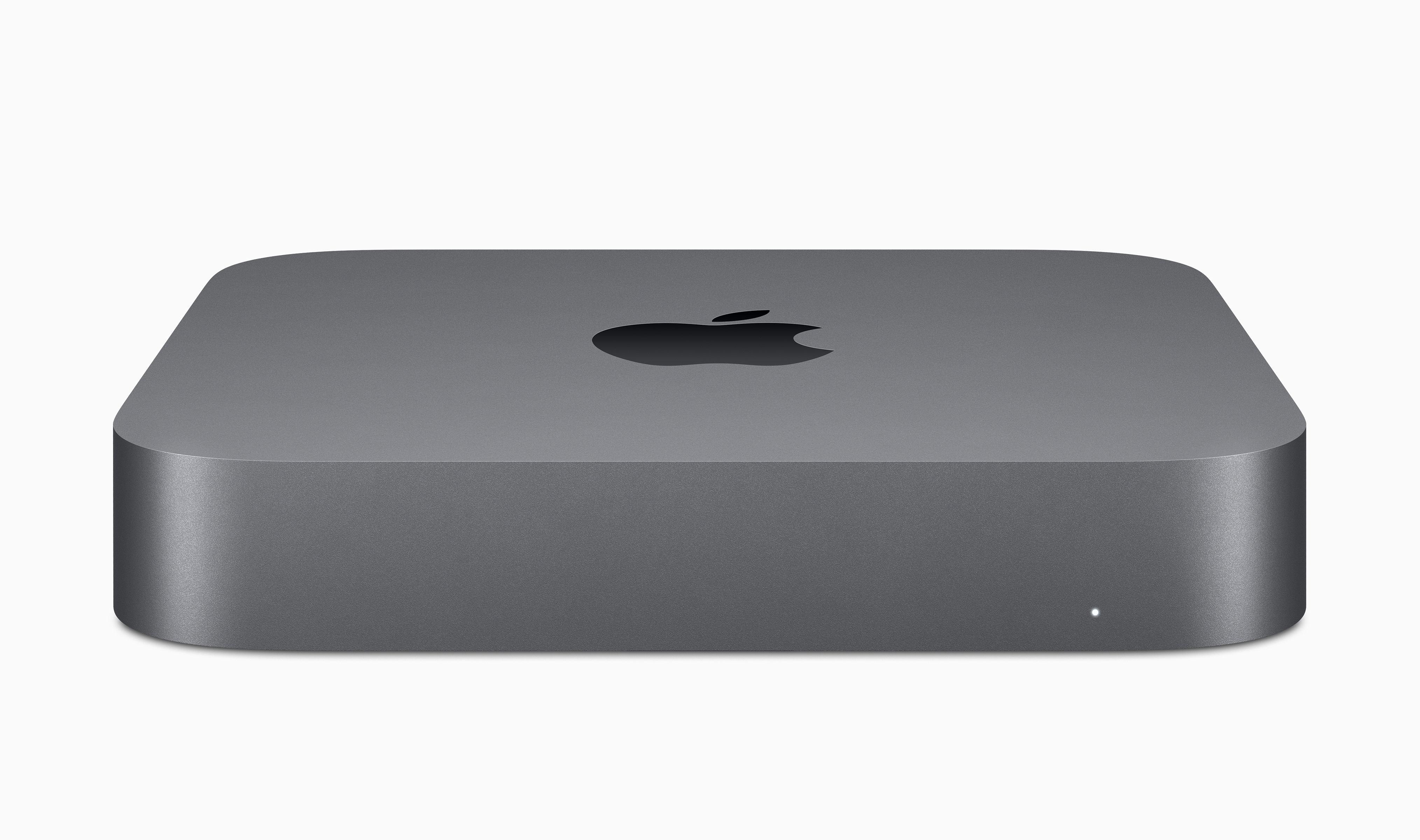 2488807-Apple-Mac-mini-Intel-Core-i3-di-ottava-generazione-8-GB-DDR4-SDRAM-256