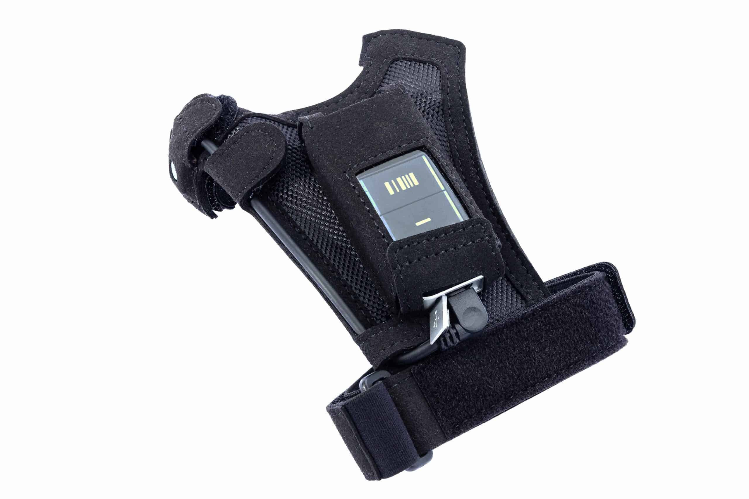 2531223-Hand-free-glove-for-PX-20-right-hand