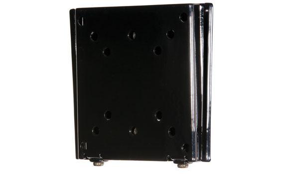 2488709-Peerless-PF630-supporto-da-parete-per-tv-a-schermo-piatto-Nero-PEERLESS