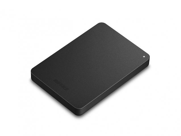 2044314-Buffalo-HD-PNFU3-disco-rigido-esterno-3000-GB-Nero-MINISTATION-USB3-0-3