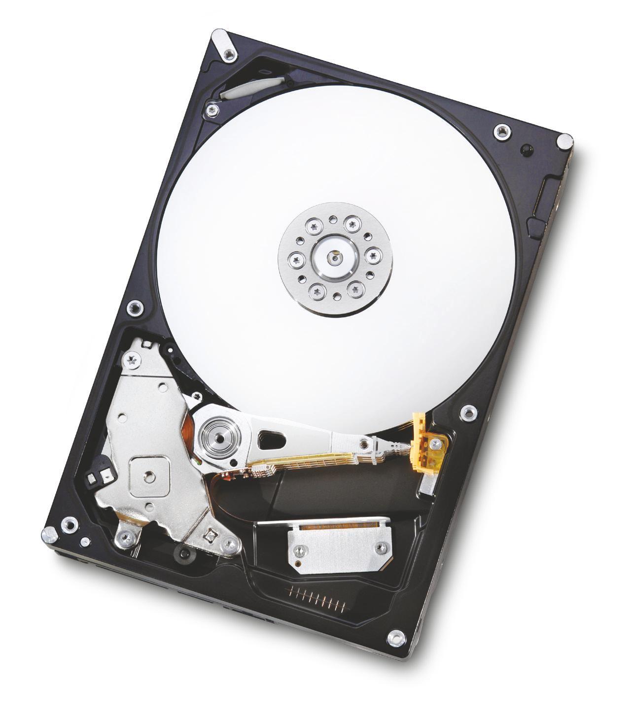 HGST DESKSTAR NAS 8000GB SERIAL ATA III DISCO RIGIDO INTERNO (DESKSTAR IDK 8TB N