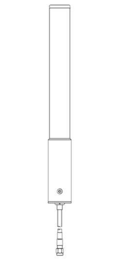 2044314-Zebra-ML-2452-HPA5-036-antenna-di-rete-ENVIRONMENT-IN-OUTTYPE-DIP-2