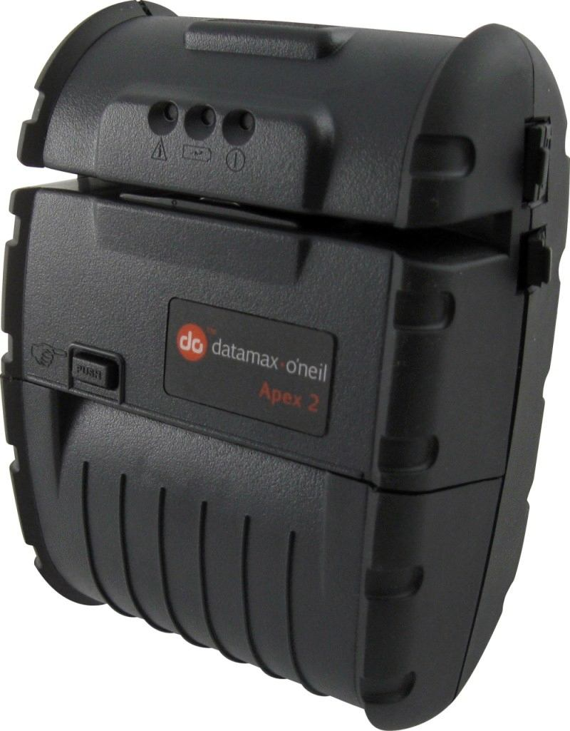 2022274-Datamax-O-039-Neil-Apex-2-Termica-diretta-POS-printer-203-x-203-DPI-APEX-2