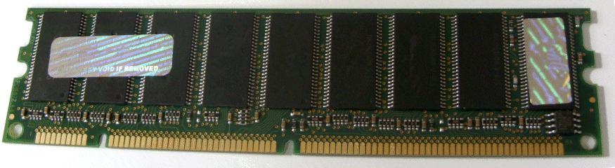 2022274-Hypertec-HYMAS70256-Legacy-memoria-0-25-GB-SDR-SDRAM-133-MHz-A-Hypert