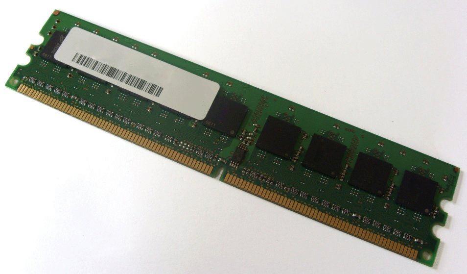 2044315-Hypertec-1GB-DDR2-DIMM-ECC-PC2-6400-Legacy-memoria-Data-Integrity-Chec