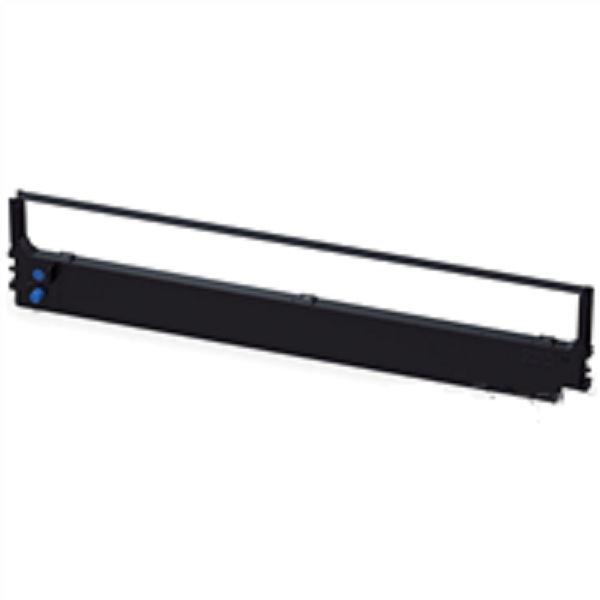 2025893-OKI-44173406-nastro-per-stampante-Nero-OKI-Farbband-schwarz-fur-ML5721e