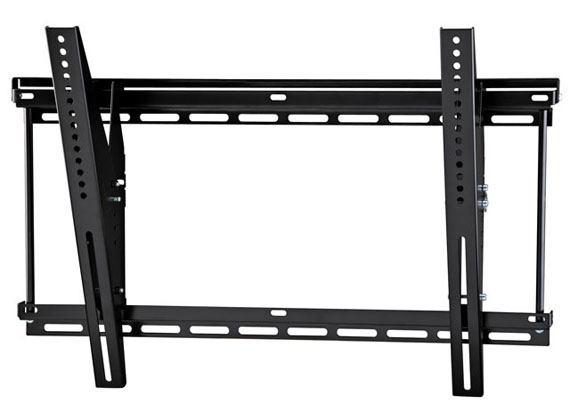 2061337-Ergotron-Neo-Flex-Tilting-Wall-Mount-UHD-160-cm-63-Nero-MEDIUM-LARGE