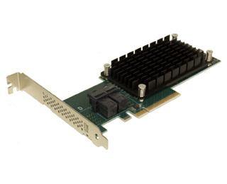 2044493-Atto-H1208-scheda-di-interfaccia-e-adattatore-Interno-SAS-SATA-ATTO-8-P