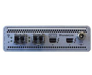 2061337-Atto-TLFC-2082-D00-scheda-di-interfaccia-e-adattatore-Fibra-ATTO-Dual-2
