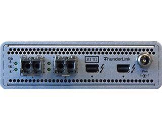 2061337-Atto-TLFC-2162-D00-Fibra-scheda-di-interfaccia-e-adattatore-ATTO-Dual-2