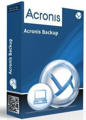 2022026-Acronis-Backup-Advanced-for-Server-Subscription-3-Y-Lizenz-Acronis-B