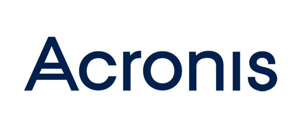 2022026-Acronis-Backup-f-VMware-9-Rinnovo-Acronis-Advantage-Premier-Technisc