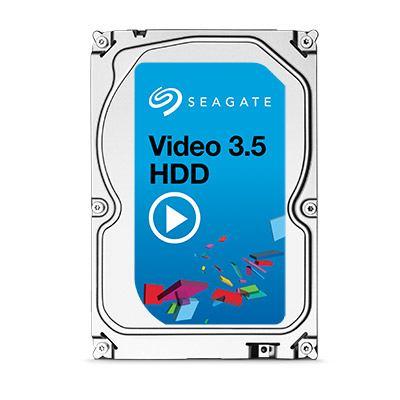 2022026-Seagate-Video-3-5-HDD-3-5-500-GB-Serial-ATA-III-Seagate-Video-3-5-HDD-S
