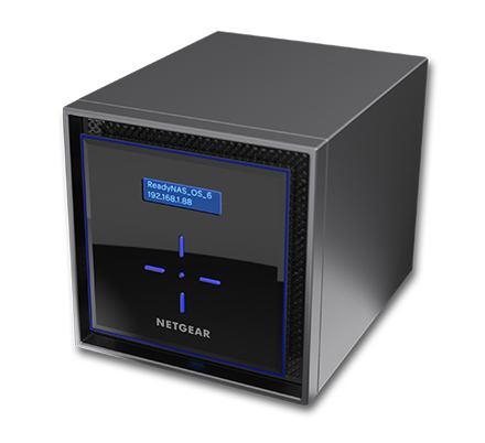 2044292-Netgear-ReadyNAS-424-Diskless-Collegamento-ethernet-LAN-Scrivania-Nero-N