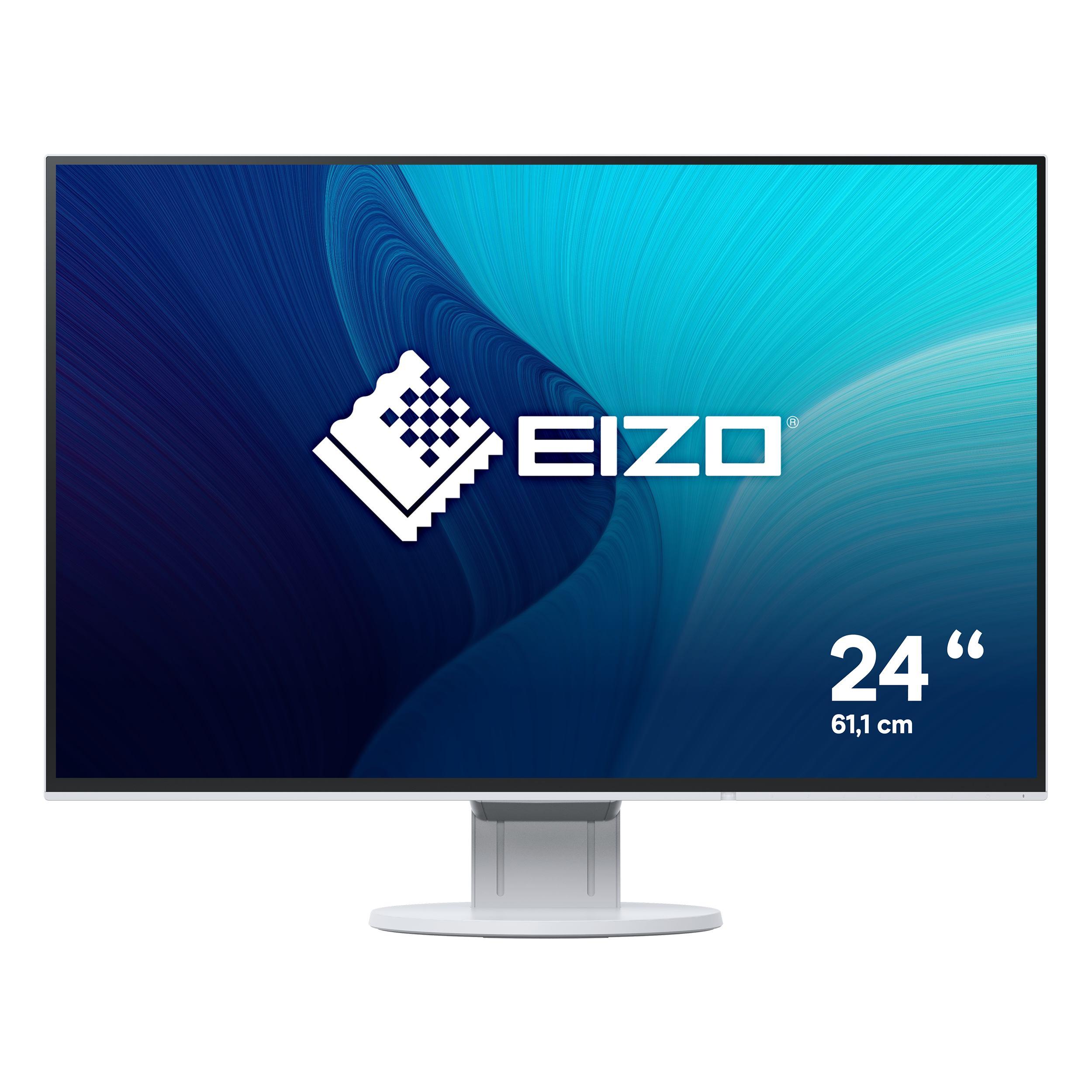 2022026-EIZO-FlexScan-EV2456-monitor-piatto-per-PC-61-2-cm-24-1-1920-x-1200-Pi