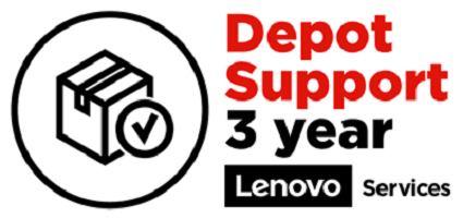 2022026-Lenovo-3Y-Depot-CCI-upgrade-from-2Y-Depot-CCI-d-3Y-Depot-CCI-Base-warra