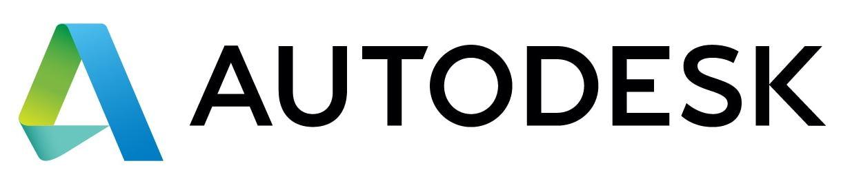 2022026-Autodesk-923I1-Maya-LT-Commercial-Multi-user-2-Year-Subscription-Renewa