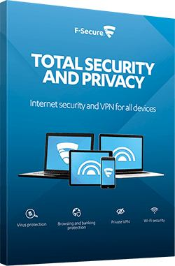 2022026-F-SECURE-Total-Security-and-Privacy-Full-license-1anno-i-Tedesca-Ingles