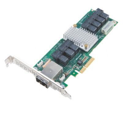 2498196-Adaptec-82885T-Interno-12000Mbit-s-ADAPTEC-AEC-82885T-SINGLE-12GB-S-S