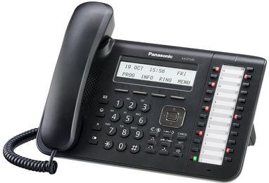 2091968-Panasonic-KX-DT543-telefono-IP-Nero-Cornetta-cablata-LCD-DIG-BUSINESS-S