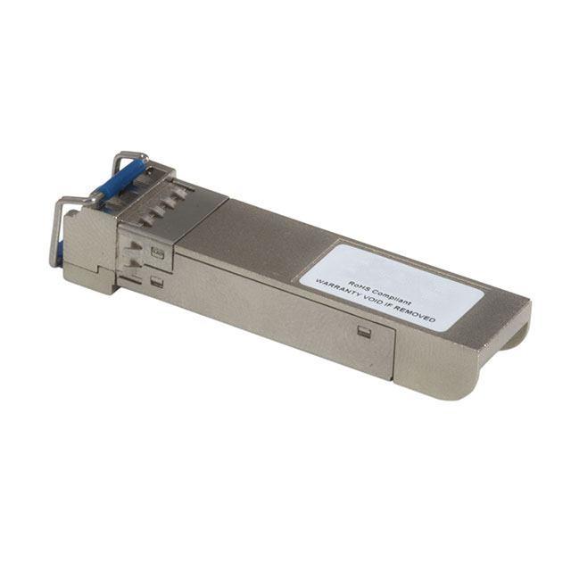 2488807-ProLabs-SFP-10G-SR-C-Fibra-ottica-850nm-10000Mbit-s-SFP-modulo-del-rice