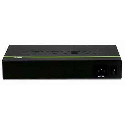 2022274-Trendnet-TEG-S16DG-switch-di-rete-Non-gestito-Nero-16-PORT-GIGABIT-GREE