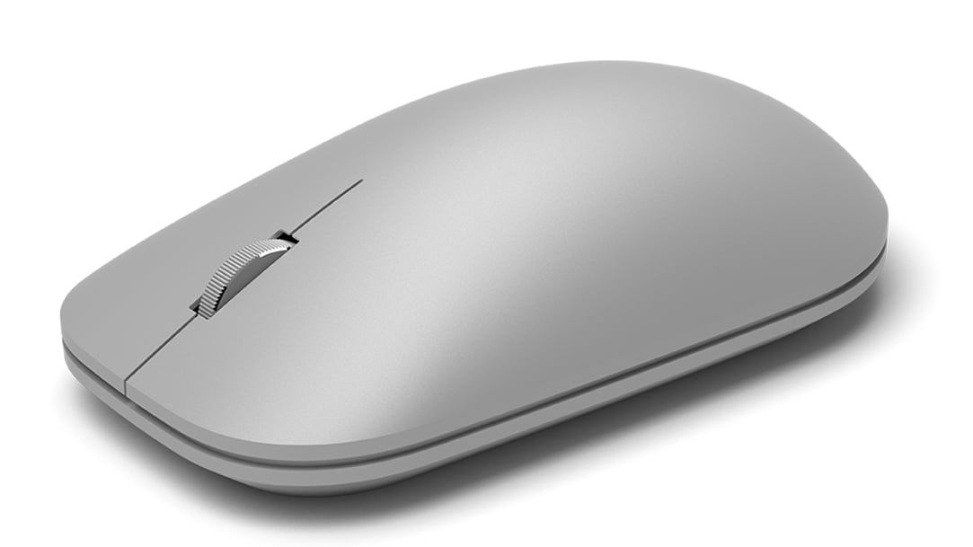 2061337-Microsoft-Surface-mouse-Bluetooth-Surface-Grey-Bluetooth-Mouse-Ambide