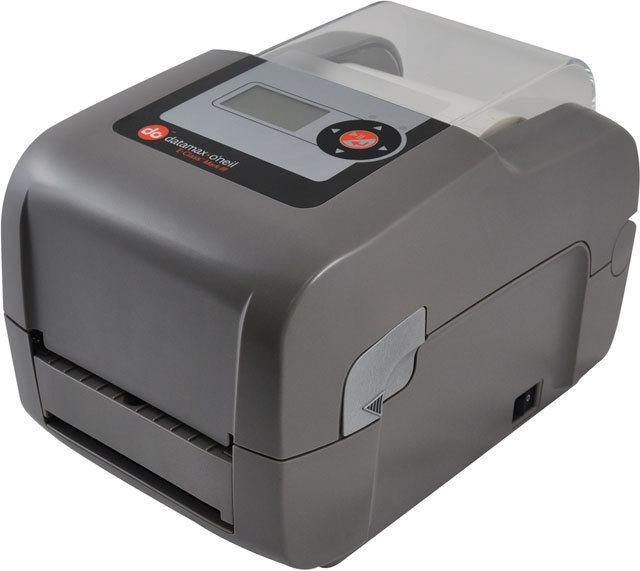 2022274-Datamax-O-039-Neil-E-Class-4305P-Termica-diretta-300-x-300DPI-stampante-per